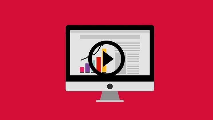 Customer Analytics Course Video3