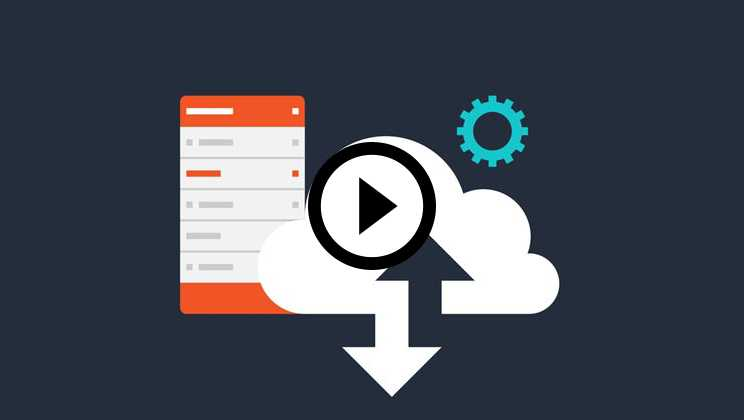 Cloud Computing Course - S3 Java API