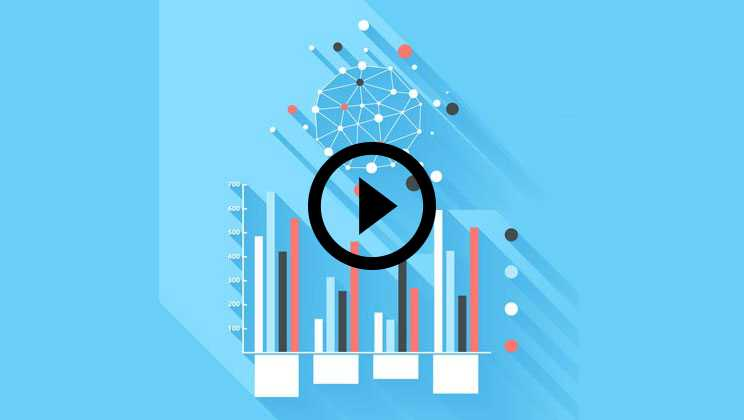 Free Online Data Analytics Course Video1