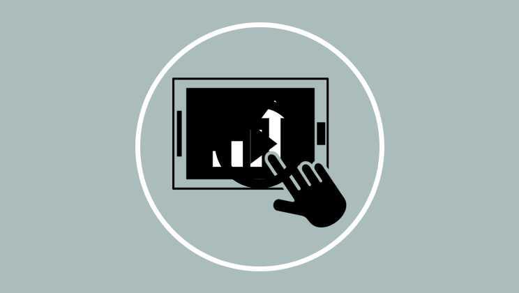 Free Online Statistics Course Video1