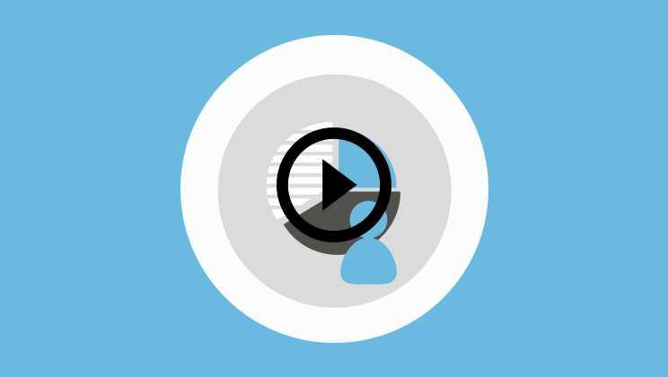 MatPlotLib Tutorials Video3