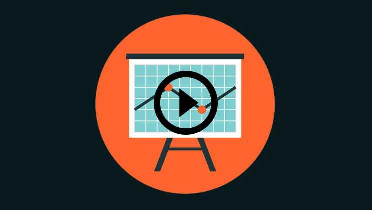 Octave Training Video1