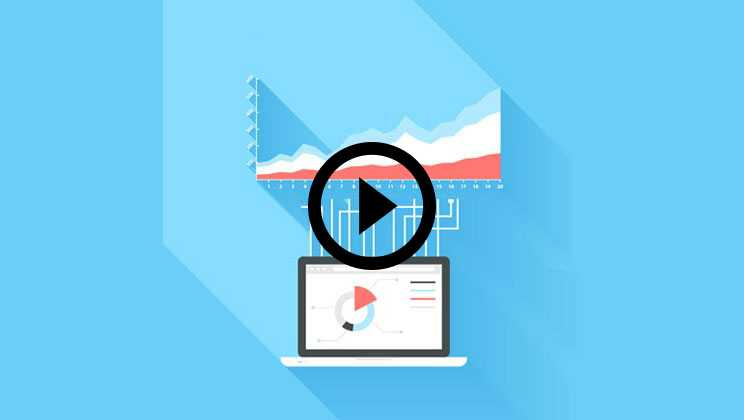 OpenCV Course Video3