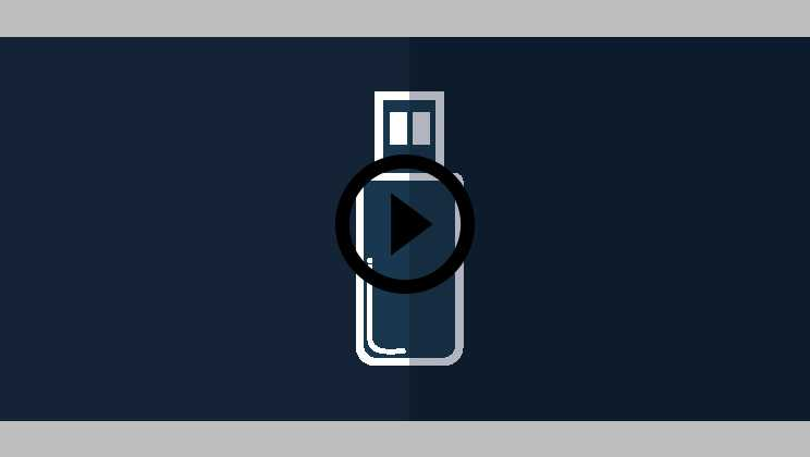 DirectX Course Video3