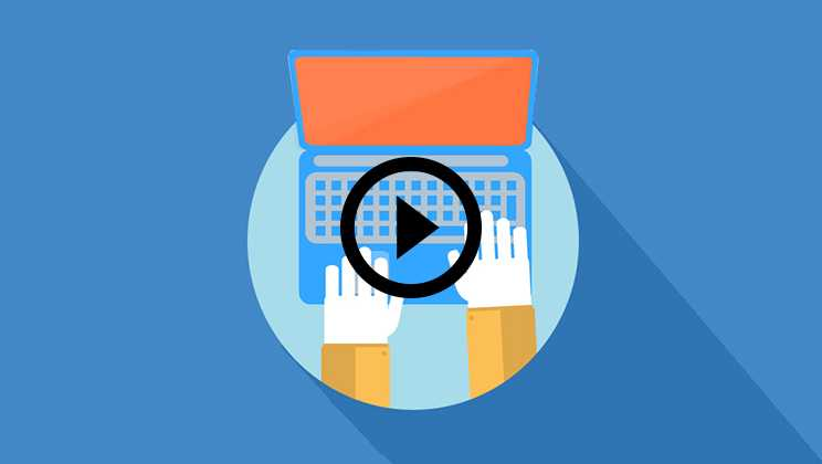 Corporate Finance Course Video2