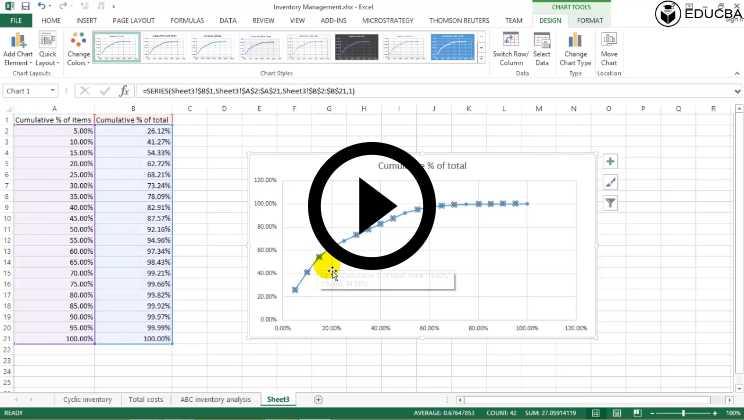 Corporate Finance Course Video3