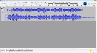 Audacity Course Video2