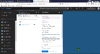 Configuring Performance in Azure SQL