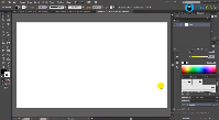 Illustrator Course Video2