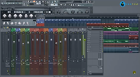 Introduction to Music Production using FL Studio - Beginner Lessons