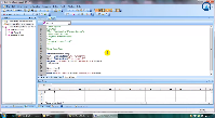 VBScript Training Video3