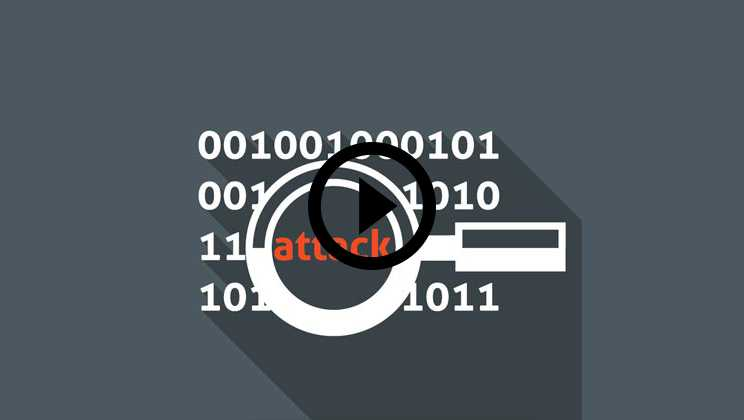 Ethical Hacking Course Video3