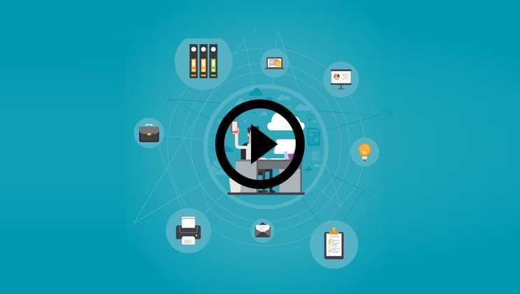 Free JavaScript Course Video1
