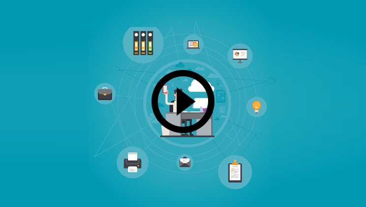 Free JavaScript Course Video2