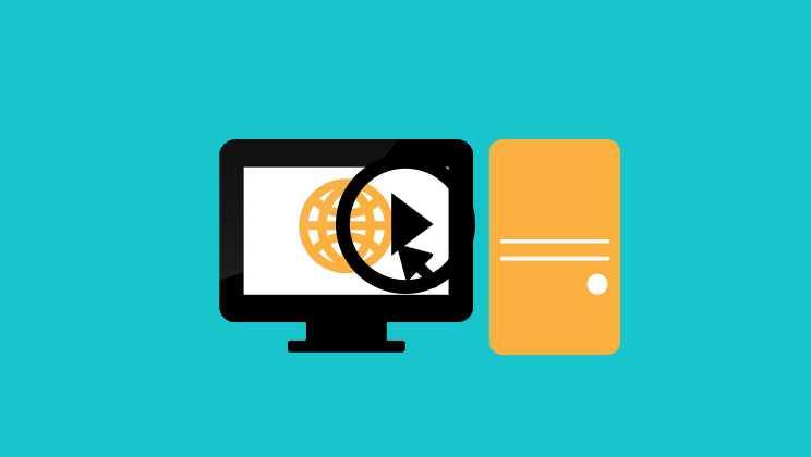 Node JS Certification Video1
