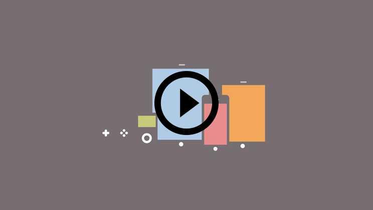 Free Python Course Video1