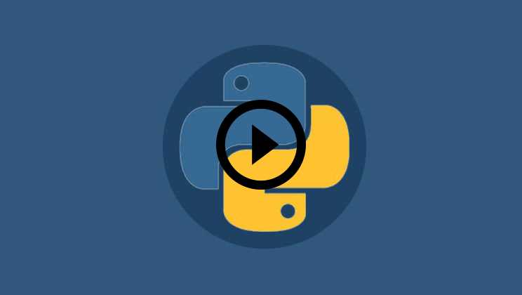 Free Python Course Video2