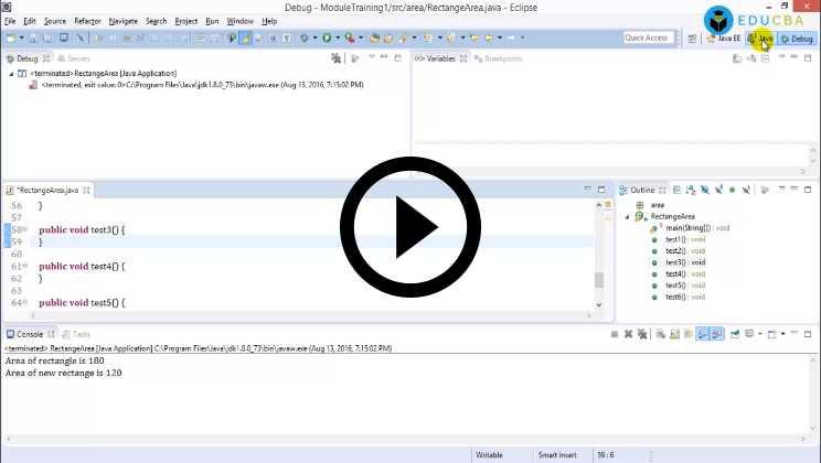Software Development Course - Introduction to Selenium