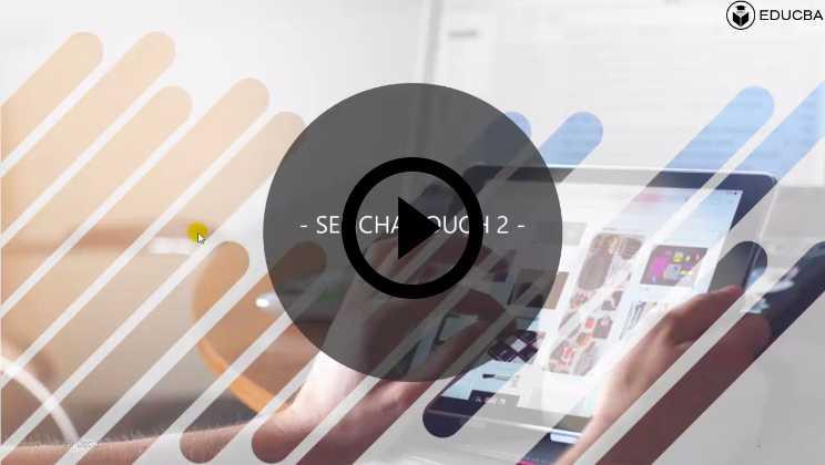 Sencha Touch Tutorial Video1