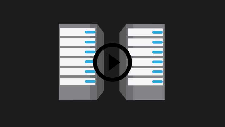 SQL Training Certification Video2