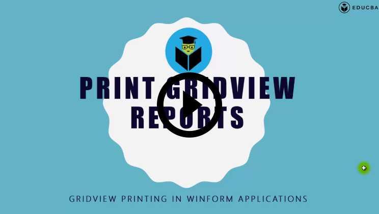 Auto Fit Print Option