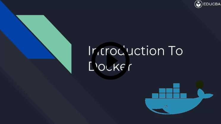 Commands for Docker Images