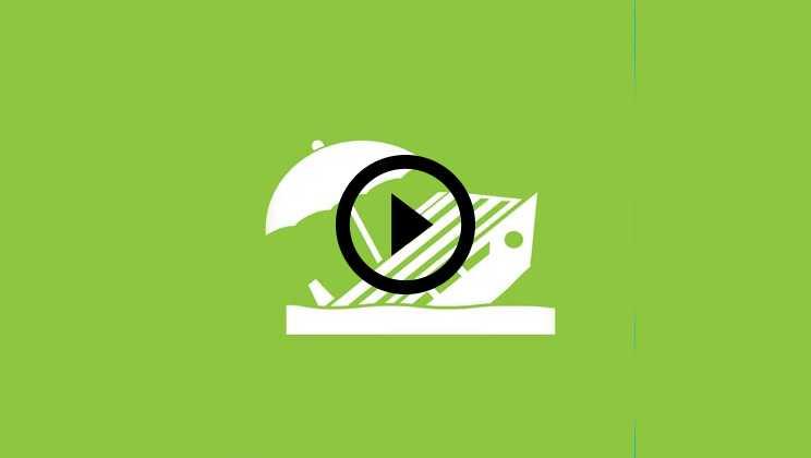 Healthcare Course Video2