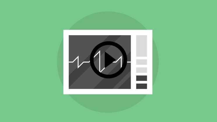 Healthcare Course Video3