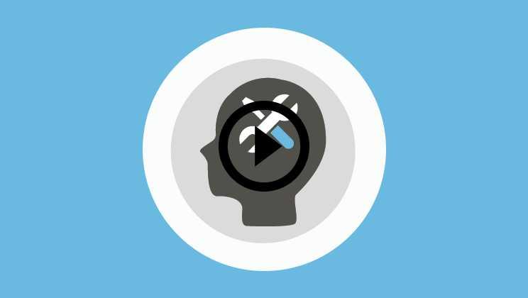 Strategic Management Course Video1