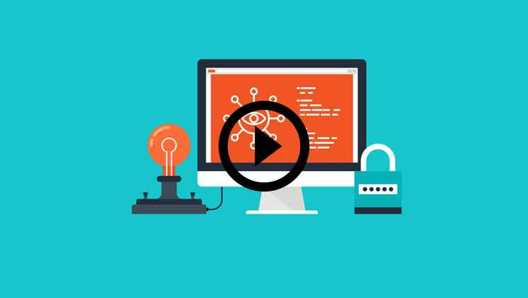 Strategic Management Course Video2