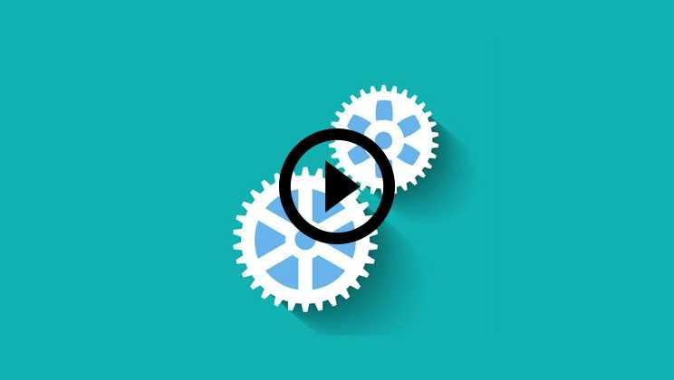 Strategic Management Course Video3