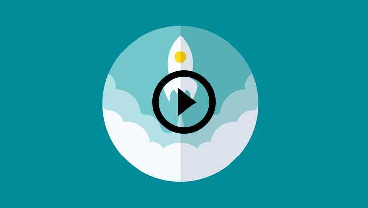 CAPM Course Video2