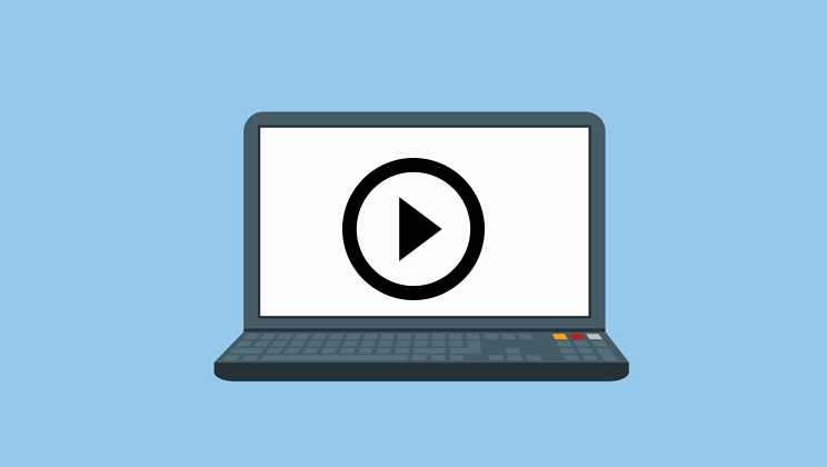 ITIL Training Video3
