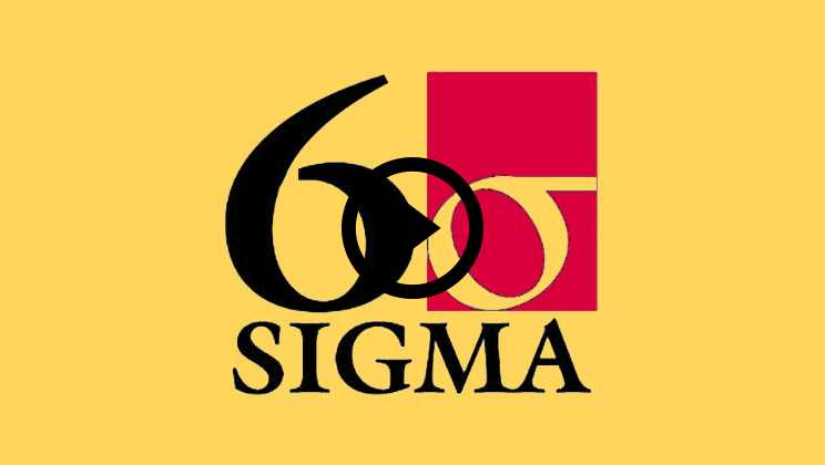 Six Sigma Team Formation