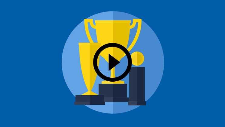 PgMP Training Course Video1