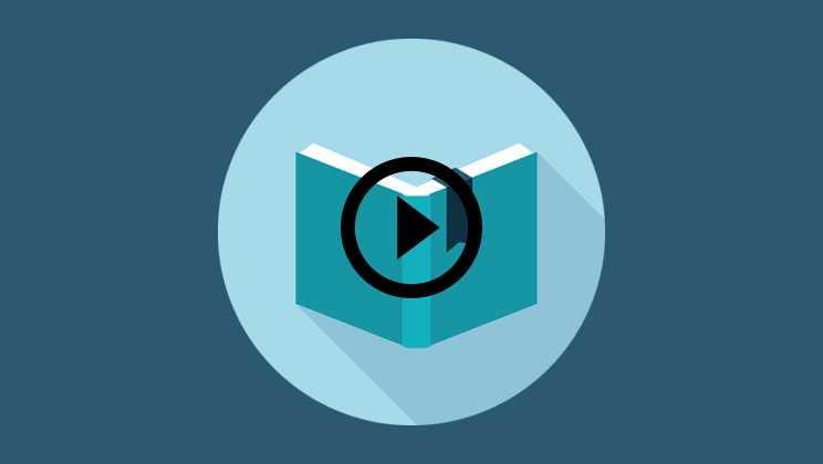 PMI ACP Training Video1