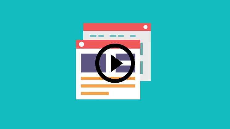 PMI SP Training Video2
