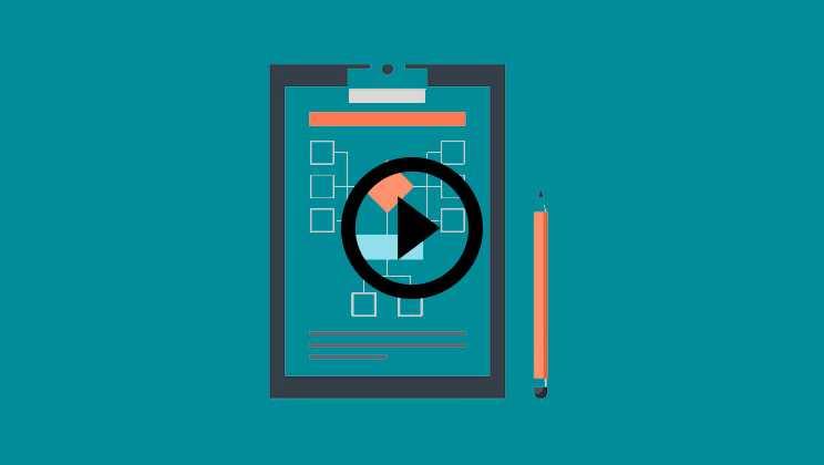 PMI SP Training Video3