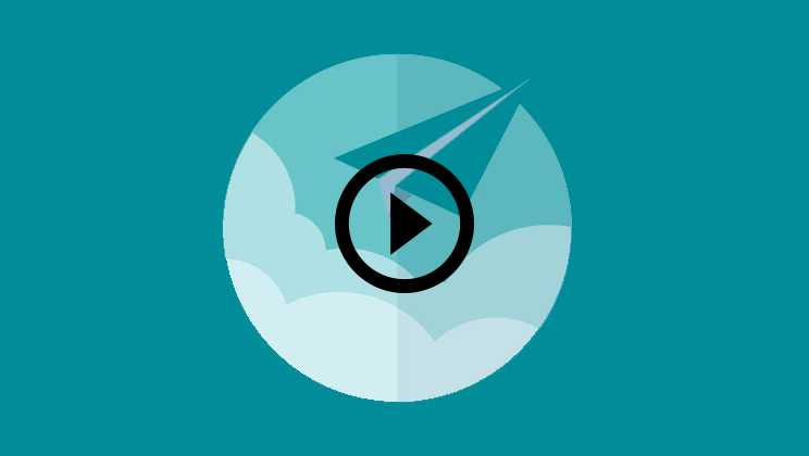 PRINCE2 Certification Course Video1