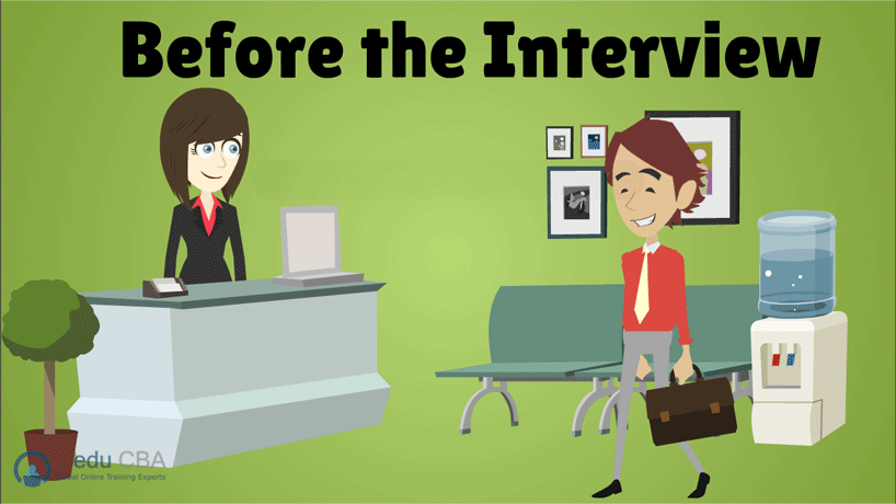 Before-interview-2