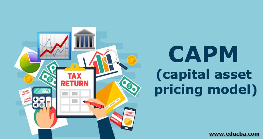 CAPM (capital asset pricing model)