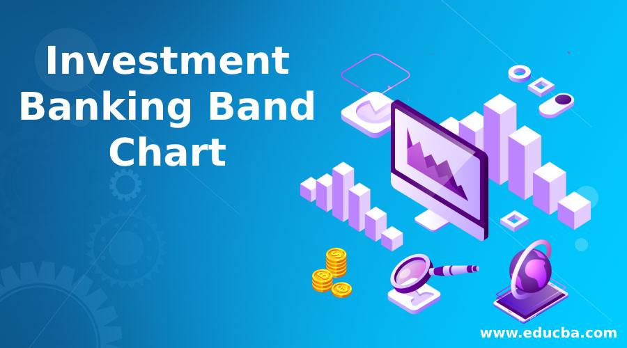 Investment Banking Band Chart