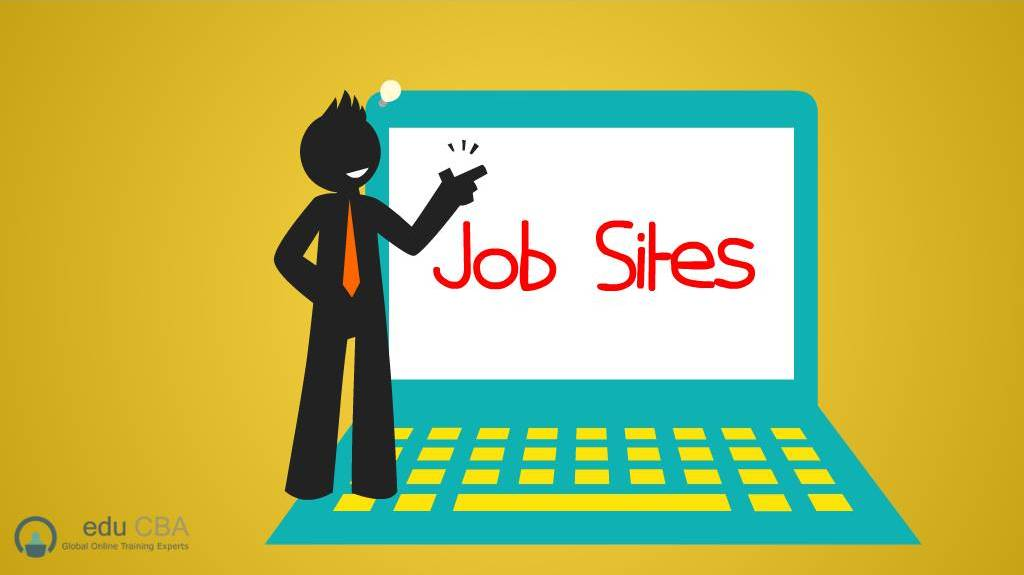 Job-Hunting-methods..