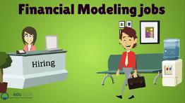 Financial-modeling-Jobs2