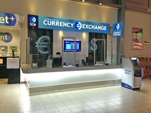 Currency-Exchange-300x225