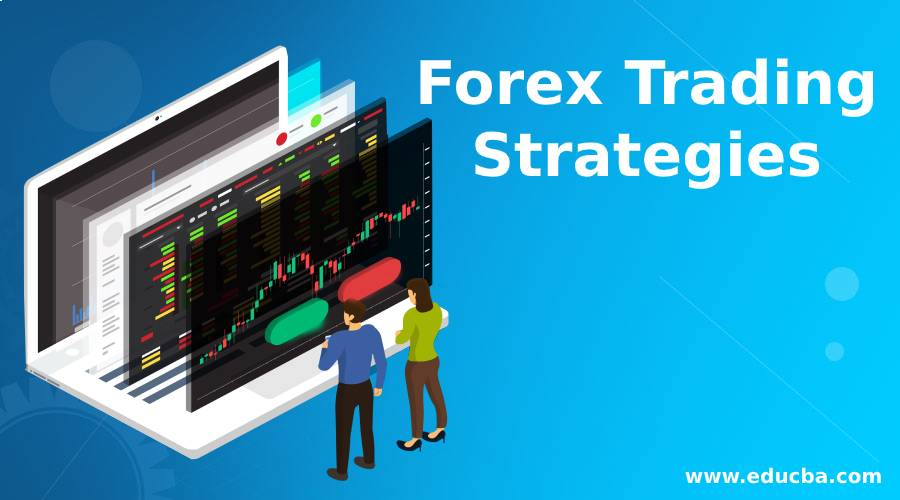 Forex Trading Strategies | How To Become Successful in Forex Trading