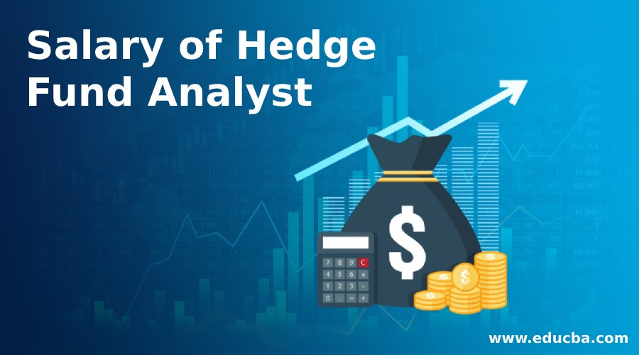 Salary of Hedge Fund Analyst