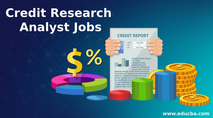 credit research analyst jobs