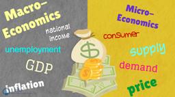 macro-vs-micro-economics