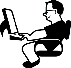 man-using-computer-md